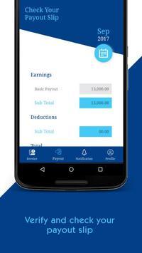 TICK Mobile screenshot 4