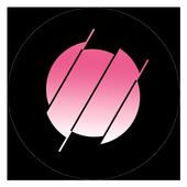 Triller - Music Video & Film Maker icon