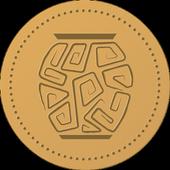 Mapuka icon