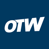 On Two Wheels icon