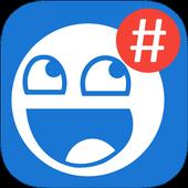 Notifyer icon