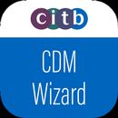 CDM Wizard APK