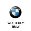 Westerly BMW ícone
