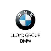 Lloyd Motors Group BMW icon