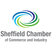 Sheffield Chamber of Commerce icon