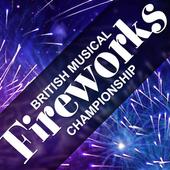 British Musical Fireworks icon