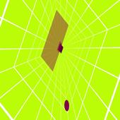 Circle Vs Squares icon