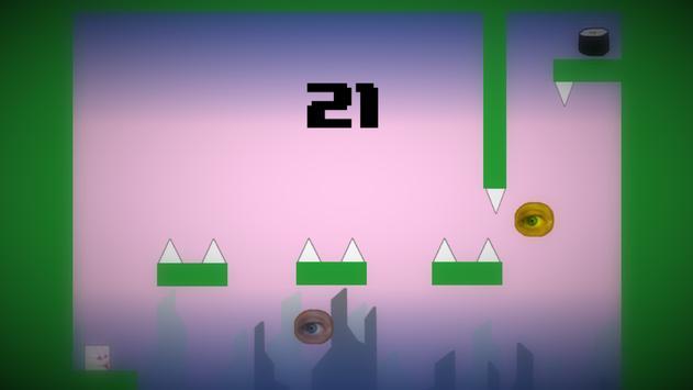 Square In Underwear screenshot 10