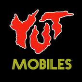 Yut Mobiles UK icon