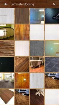 Big City Flooring apk screenshot