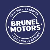 Brunel Motors icon