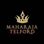 Maharaja Telford icon