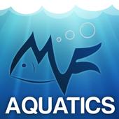 MF Aquatics icon