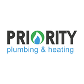 Priority Plumbing And Heating LTD icon