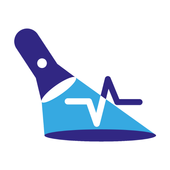 Guidelite icon