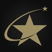 Harrington Starr icon