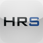 HRS - Science Jobs icon