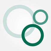 FSS Accountancy & Finance Jobs icon