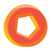 Carbon60 Engineering Jobs icon