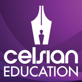 Celsian Education Jobs icon