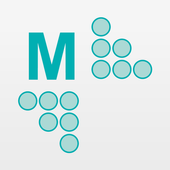 Medical Staffing Jobs icon