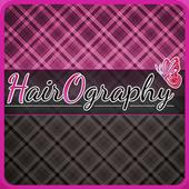 HairOgraphy icon