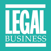 Legal Business icon