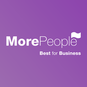 MorePeople icon