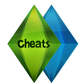 More Cheats for the Sims 4 icon