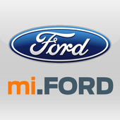miFord icon
