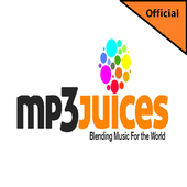 Mp3Juices cc icon