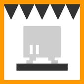 Drop Drop Drop icon