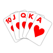 ShrinkRay Video Poker Lite icon