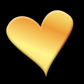 Heart Pong icon