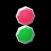 RepliK8 icon