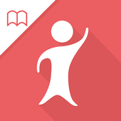 iCanRead - Mobile Learning App icon