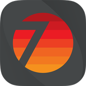 7connections Coaching App icon