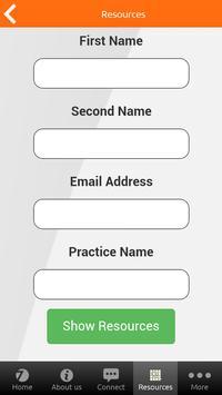 7connections Coaching App apk screenshot