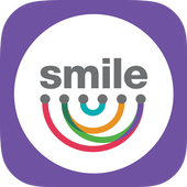SMiLE London Event App icon