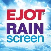 EJOT Rainscreen Fasteners icon