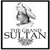 The Grand Sultan icon