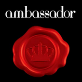 Ambassador Cars icon