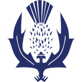 Thistle Cabs icon