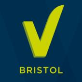 V Cars Bristol icon