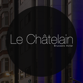 Le Châtelain App icon