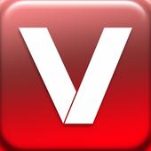 V-Nutrition icon