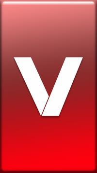 V-Nutrition poster