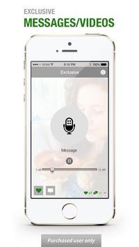 40 Below Fruity Official App apk screenshot