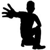 LastHumansGarage icon