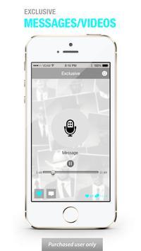 YoloJoe's App of Excellence apk screenshot